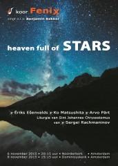 Fenix-STARS-flyer-A5-1-voor